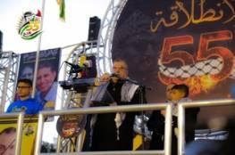 أبو شمالة: الانتخابات الفلسطينية تمت في الماضي دون استئذان الاحتلال!
