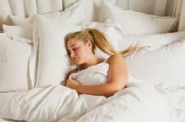 إحذروا وسائد النوم... قد تسبب لكم الأمراض