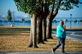 دراسة ألمانية تنصح بالصيام 5 أيام قبل بدء أي حمية غذائية