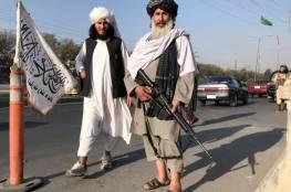مصدران في طالبان: لا حكومة جديدة قبل مغادرة آخر جندي أمريكي أفغانستان