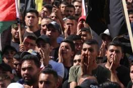"""تحاول تحقيق غايتين إستراتيجيتين.. تحليل إسرائيلي: """"حماس تسعى لاستدراج الاحتلال لقلب البلدات بالضفة"""""""