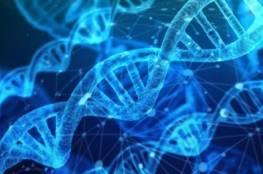 دراسة: جين فيروس كورونا ورثناه عن الإنسان القديم..!