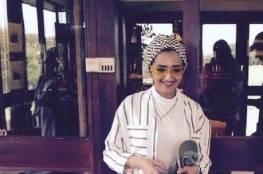 التايمز: الجبري يزعم محاولة السلطات السعودية استدراج ابنته إلى القنصلية في اسطنبول