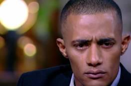 محمد رمضان مهدد بالسجن بسبب إخفائه 20 مليون جنيه!