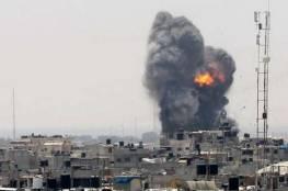 قناة 12: الهدوء مع قطاع غزة مخادع.. وإسرائيل لا تريد الانجرار إلى معادلة حماس الجديدة!