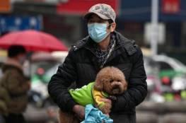 تلفزيون: الصين تسمح رسميا ببدء الاختبارات السريرية لأول لقاح ضد كورونا