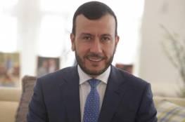"""قيادي بالتيار: محكمة الانتخابات تقضي برفض الطعون ضد قائمة """"المستقبل"""""""