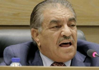 انتقادات واسعة لنائب أردني أبدى تأييده لصفقة القرن