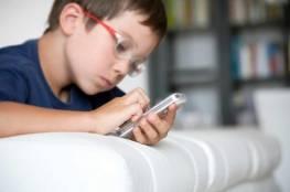 لمراقبة أجهزة أطفالك.. اعتمد هذه التطبيقات