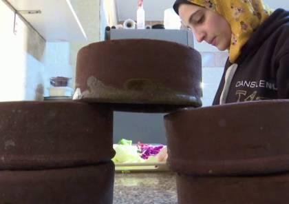 تجربة مصرية فريدة تتيح للمكفوفين خدمة المبصرين على خطى مراكش