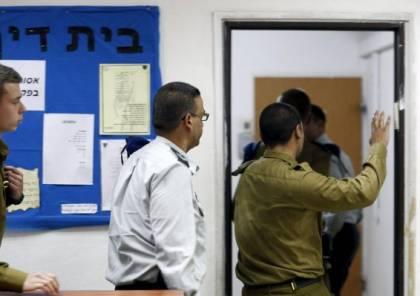 اعتقال 12 شخصا بينهم ضباط بالجيش بشبهة فساد