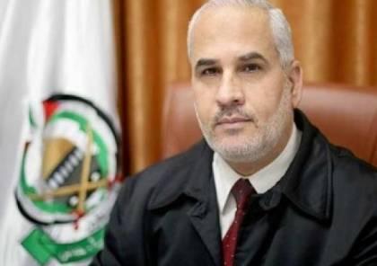 حماس: سياسة الاعتقال الإداري جريمة حرب
