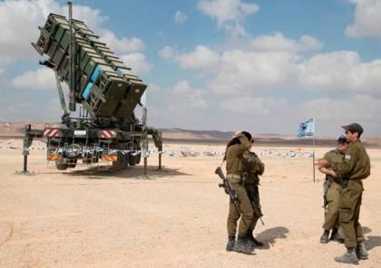 سيناريو إسرائيلي افتراضي لحرب شاملة.. هجمات صاروخية وأخرى مسلحة من العراق ودول الخليج
