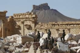 شركة سفريات فرنسية تثير الجدل بتنظيم رحلات سياحية إلى سوريا