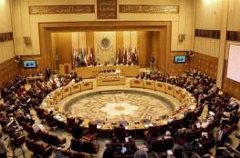 بمشاركة الرئيس: انطلاق القمة العربية الاوروبية في شرم الشيخ اليوم