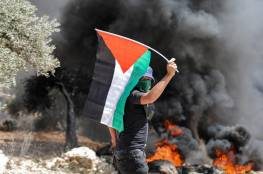 الحزب الشيوعي اليوناني يؤكد أهمية التضامن الدولي مع كفاح الشعب الفلسطيني