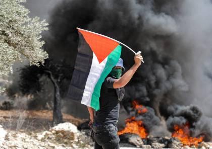 الأمم المتحدة تدعو لحل سياسي بين الإسرائيليين والفلسطينيين