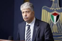 """بعد مصادرتها أموال حماس.. أحمد مجدلاني يوجه رسالة للحكومة السودانية.. ويصف قرارها بـ""""الحكيم"""""""