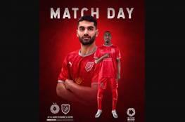 ملخص أهداف مباراة السد والدحيل في دوري نجوم قطر 2021