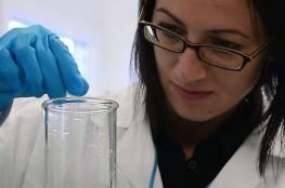 الصحة العالمية: نشدد على أهمية الاختبارات في وقف انتشار جائحة كورونا