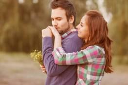 حقائق: الاحترام أهم من الحب بالنسبة للنساء