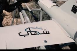 بالفيديو: قناة عبرية: هذا ما حاولت حماس تدميره من خلال طائراتها المسيرة