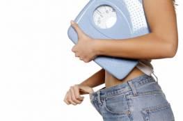 6 طرق لانقاص الوزن في أسبوع