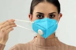 خبير صحي: السلالات الجديدة من فيروس كورونا أكثر فتكا