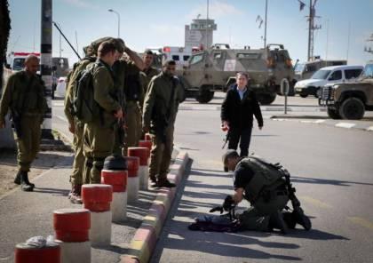 غزة: القوى تطالب بوحدة الموقف الوطني لمواجهة جرائم الاحتلال
