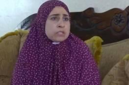 الاحتلال يفرج عن سناء شلبي بعد ساعات على اعتقالها