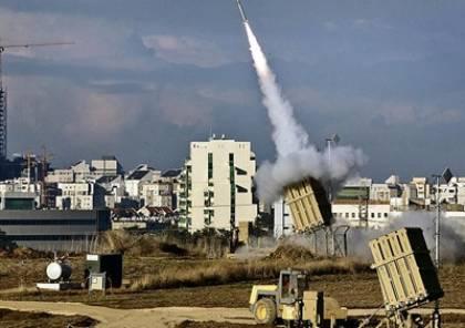 الجيش الإسرائيلي يلمح لحماس بأنه يعد لعملية واسعة في غزة