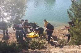 وفاة لاجئ فلسطيني من سوريا غرقًا أثناء محاولته الوصول لأوروبا