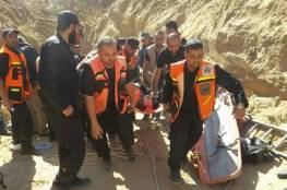 التماس حقوقي لتمكين فرق الإنقاذ في غزة من أداء مهامها