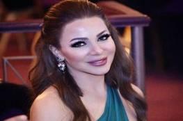 سوزان نجم الدين تتعرض لوعكة صحية شديدة