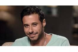 أحمد صلاح السعدني يسخر من شائعة وفاة والده