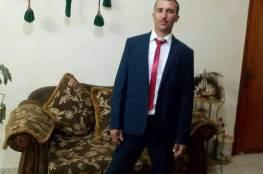 الجهاد تتساءل: من سيعتقل ويهدم منزل المستوطن الذي قتل دهسًا ابن شعبنا عزام عامر؟