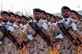 الحرس الثوري الإيراني يصدر بيانا بشأن الإساءة للنبي محمد