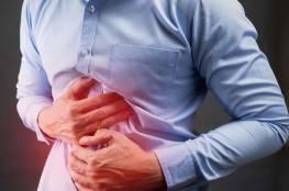 كيف تتعامل مع التهاب المعدة