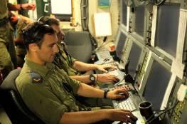 """قناة عبرية: """"إسرائيل"""" تعتزم تكثيف جمع المعلومات الاستخبارية عن العراق"""