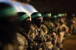 سياسات الأجهزة الأمنية في التعامل مع الوافدين الأجانب إلى قطاع غزة