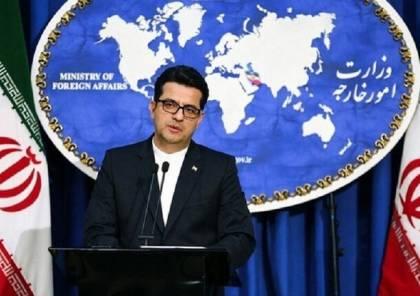 طهران ترفض إنشاء تركيا مواقع عسكرية تابعة لها في سوريا