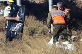 الاحتلال يطلق النار على فتى جنوب بيت لحم بزعم عملية طعن