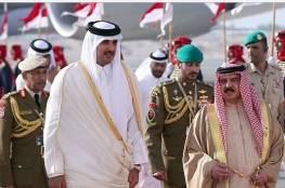"""مستشار ملك البحرين: """"اعتدنا من قطر المؤامرات المكشوفة والتزوير الصريح"""""""