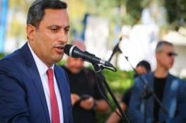 رئيس بلدية سديروت ينتقد بينت لعدم الرد على إطلاق الصاروخ