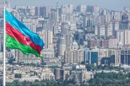 أذربيجان تعترف بإسقاطها مروحية روسية في أرمينيا بالخطأ وتعلن اعتذارها
