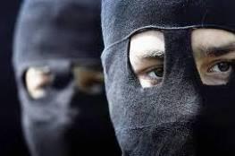 مجهولون يعتدون على عمال من جلبون في الجولان