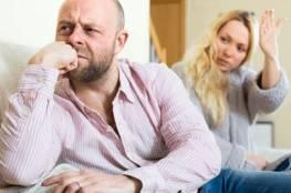 كيف تتعاملين مع زوجك الإنطوائي؟