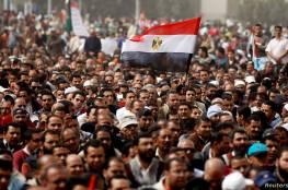 """محلل إسرائيلي يكشف عن ما قدمه الربيع العربي لـ """"إسرائيل"""""""