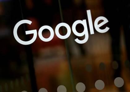 """""""غوغل"""" تطرح تحديثا يسمح بإجراء المكالمات بدون رقم هاتف"""