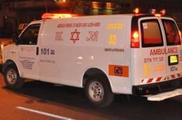 العثور على فتاة اسرائيلية مقتولة بالقدس بظروف غامضة